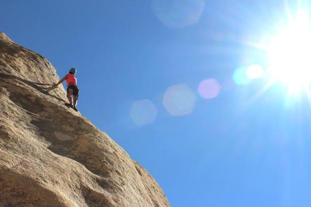 climber-984380_1280