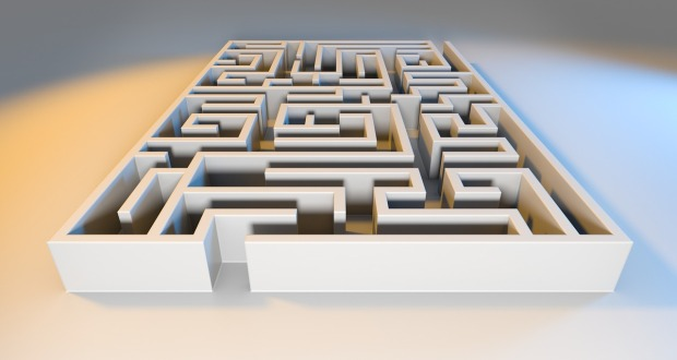 maze-1804511_1280