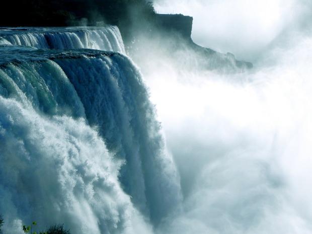 niagara-falls-218591_1280
