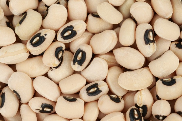black-eyed-peas-3903573_1280