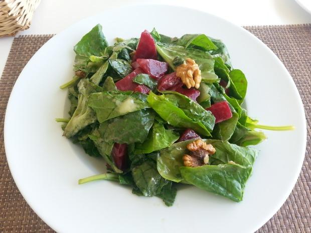 salad-421382_1280
